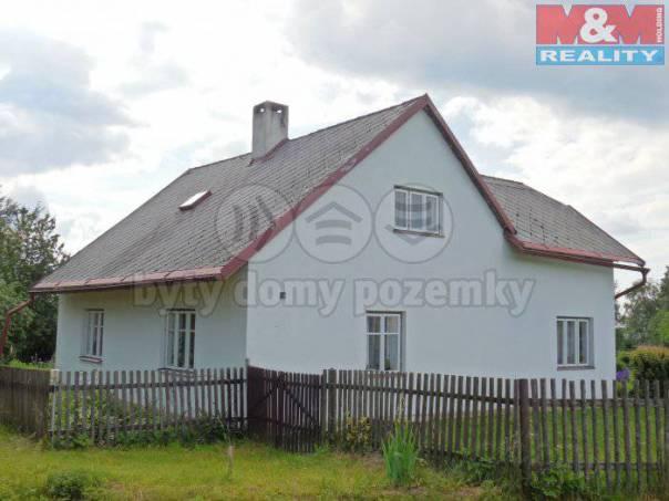 Prodej domu, Krouna, foto 1 Reality, Domy na prodej | spěcháto.cz - bazar, inzerce