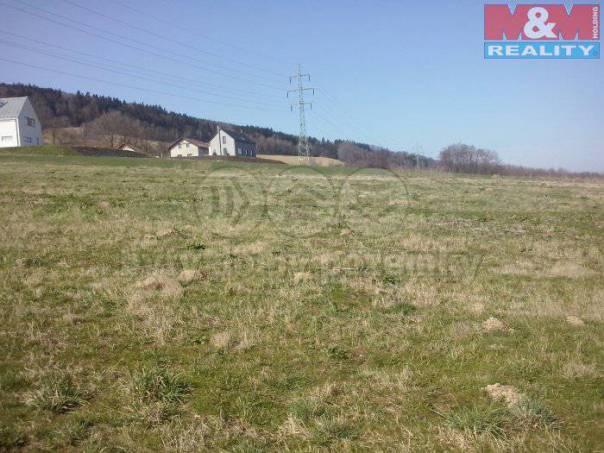 Prodej pozemku, Šimonovice, foto 1 Reality, Pozemky | spěcháto.cz - bazar, inzerce