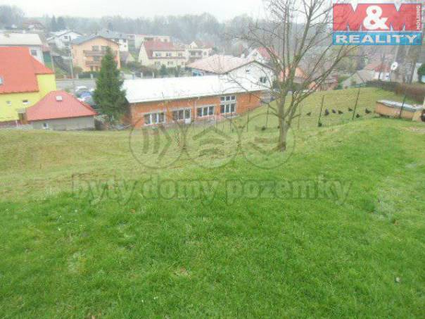 Prodej pozemku, Šilheřovice, foto 1 Reality, Pozemky | spěcháto.cz - bazar, inzerce