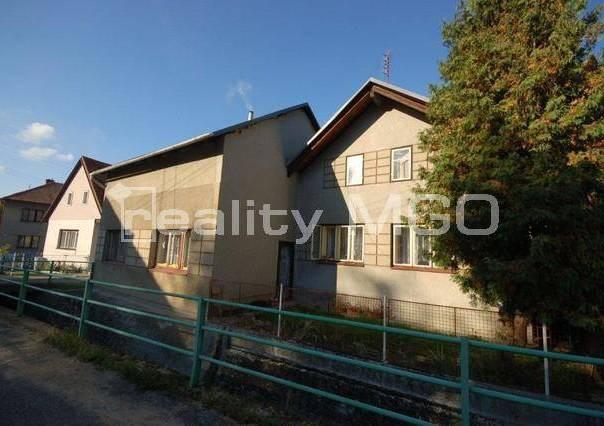 Prodej domu, Koldín, foto 1 Reality, Domy na prodej | spěcháto.cz - bazar, inzerce