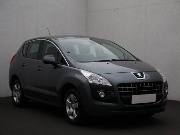 Peugeot 3008  1.6 HDi, automat, foto 1 Auto – moto , Automobily | spěcháto.cz - bazar, inzerce zdarma
