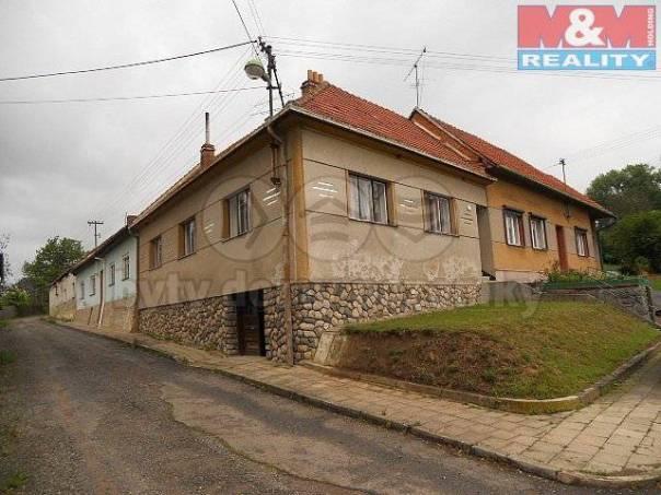 Prodej domu, Dobročkovice, foto 1 Reality, Domy na prodej | spěcháto.cz - bazar, inzerce