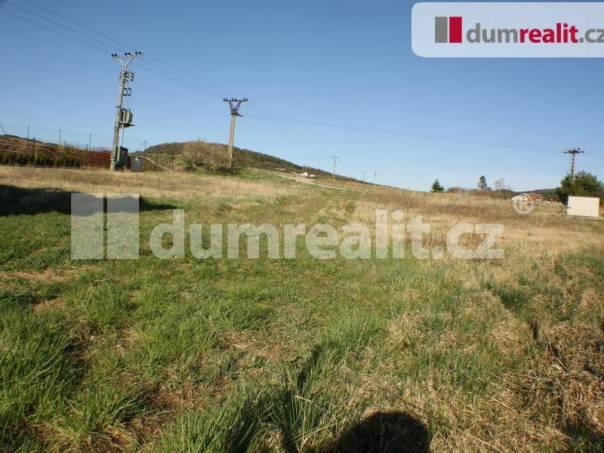 Prodej pozemku, Hýskov, foto 1 Reality, Pozemky | spěcháto.cz - bazar, inzerce