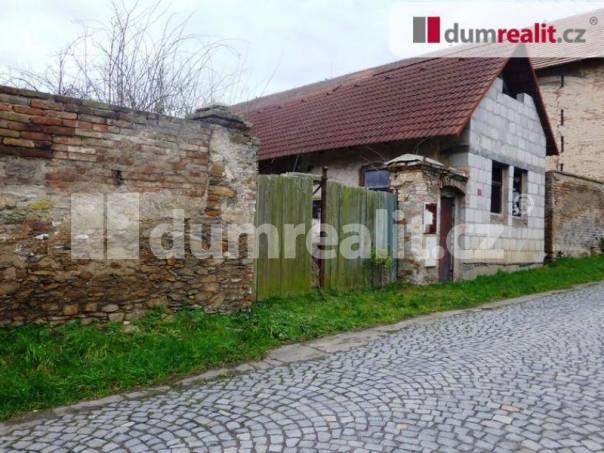 Prodej domu, Břežany I, foto 1 Reality, Domy na prodej | spěcháto.cz - bazar, inzerce