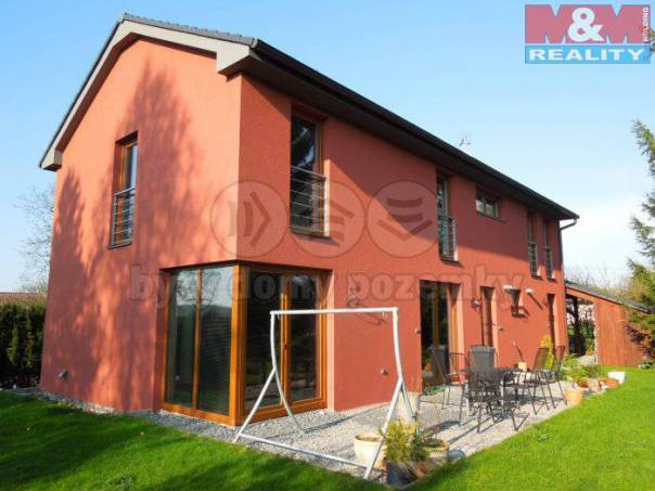 Prodej domu, Ohrobec, foto 1 Reality, Domy na prodej | spěcháto.cz - bazar, inzerce