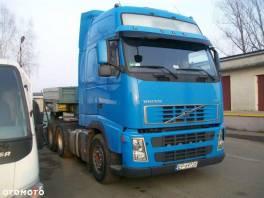 Volvo+Conetto , Náhradní díly a příslušenství, Ostatní  | spěcháto.cz - bazar, inzerce zdarma