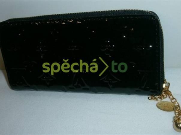 Peněženka Louis Vuitton  0a57804ebf4