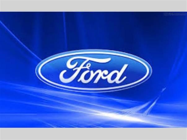 Ford Mondeo Kombi 2.0 TDCi, foto 1 Auto – moto , Automobily   spěcháto.cz - bazar, inzerce zdarma