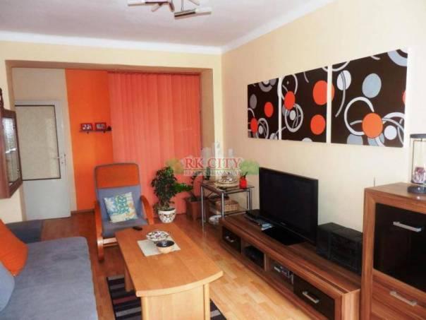 Prodej bytu 3+1, Bruntál, foto 1 Reality, Byty na prodej | spěcháto.cz - bazar, inzerce