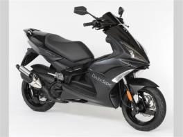 Jet C-Tech 50 - Darkside , Auto – moto , Motocykly a čtyřkolky  | spěcháto.cz - bazar, inzerce zdarma