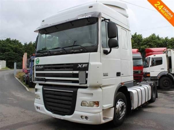 FT XF105.460 SC EURO 5 se ZÁRUKOU 24 MĚSÍCŮ, foto 1 Užitkové a nákladní vozy, Nad 7,5 t | spěcháto.cz - bazar, inzerce zdarma
