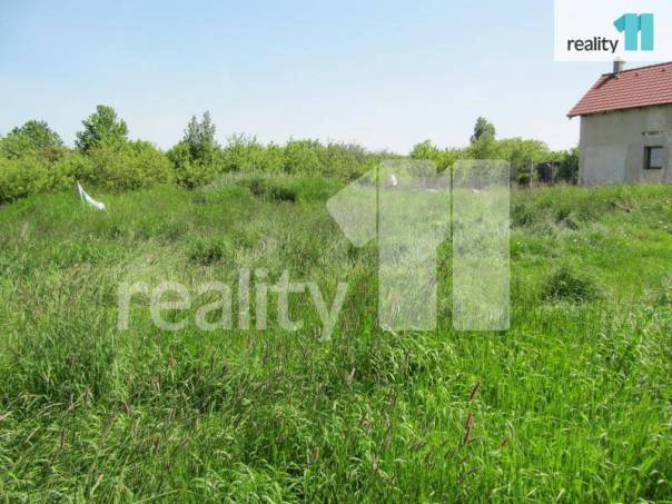 Prodej pozemku, Drahotěšice, foto 1 Reality, Pozemky | spěcháto.cz - bazar, inzerce