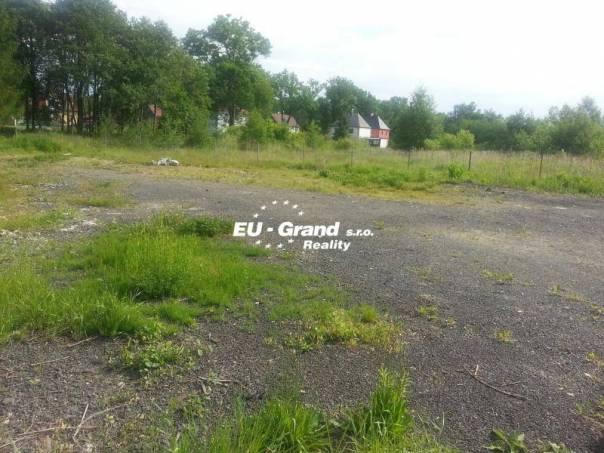 Prodej pozemku, Rumburk - Rumburk 1, foto 1 Reality, Pozemky | spěcháto.cz - bazar, inzerce
