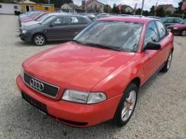 Audi A4 1.6i Super stav. , Auto – moto , Automobily  | spěcháto.cz - bazar, inzerce zdarma