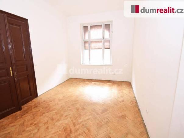 Pronájem bytu 3+1, Praha 5, foto 1 Reality, Byty k pronájmu | spěcháto.cz - bazar, inzerce