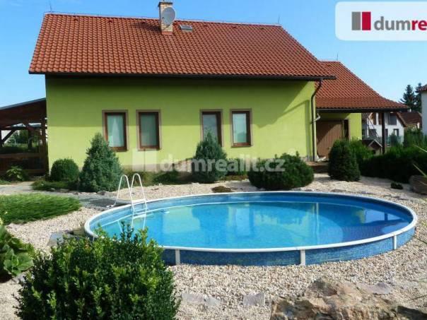 Prodej domu, Poříčany, foto 1 Reality, Domy na prodej | spěcháto.cz - bazar, inzerce
