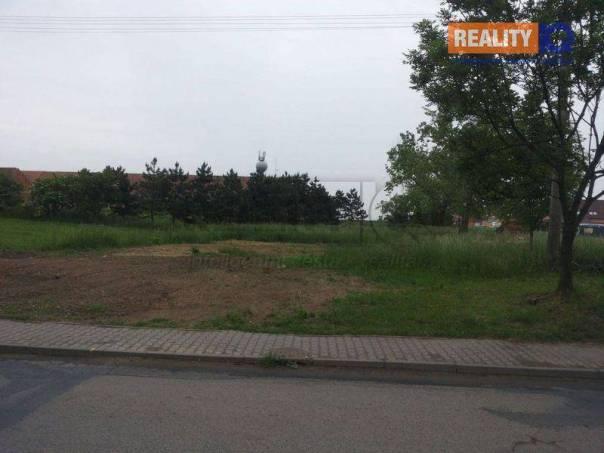 Prodej pozemku, Rebešovice, foto 1 Reality, Pozemky | spěcháto.cz - bazar, inzerce