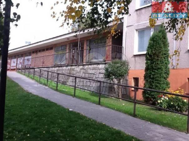Prodej nebytového prostoru, Šumperk, foto 1 Reality, Nebytový prostor | spěcháto.cz - bazar, inzerce