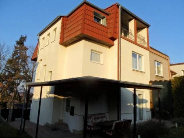 Prodej domu, Praha - Ruzyně, foto 1 Reality, Domy na prodej | spěcháto.cz - bazar, inzerce