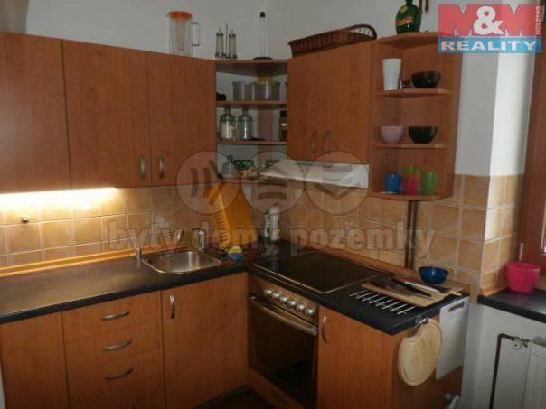 Prodej domu, Brníčko, foto 1 Reality, Domy na prodej | spěcháto.cz - bazar, inzerce