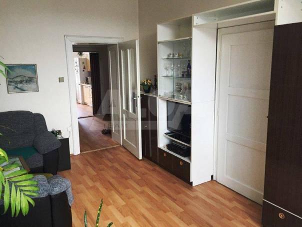 Pronájem bytu 3+1, Brno - Černá Pole, foto 1 Reality, Byty k pronájmu | spěcháto.cz - bazar, inzerce