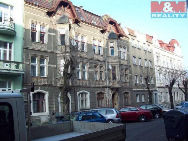 Prodej bytu 2+kk, Teplice, foto 1 Reality, Byty na prodej | spěcháto.cz - bazar, inzerce
