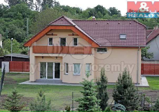 Prodej domu, Libomyšl, foto 1 Reality, Domy na prodej | spěcháto.cz - bazar, inzerce