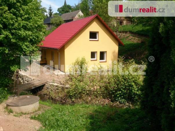 Prodej chaty, Nebovidy, foto 1 Reality, Chaty na prodej | spěcháto.cz - bazar, inzerce