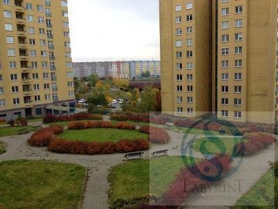 Pronájem bytu 3+1, Praha - Stodůlky, foto 1 Reality, Byty k pronájmu   spěcháto.cz - bazar, inzerce