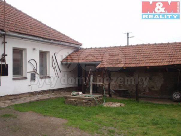 Prodej domu, Hoštice-Heroltice, foto 1 Reality, Domy na prodej | spěcháto.cz - bazar, inzerce