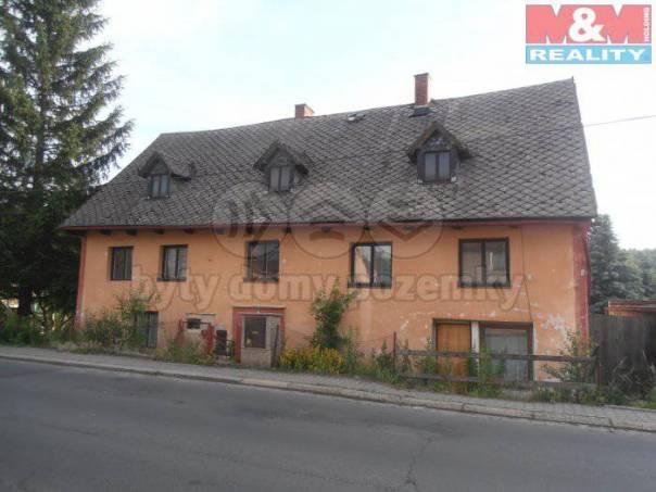 Prodej domu, Hejnice, foto 1 Reality, Domy na prodej | spěcháto.cz - bazar, inzerce