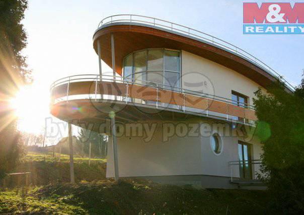 Prodej nebytového prostoru, Velká Hleďsebe, foto 1 Reality, Nebytový prostor | spěcháto.cz - bazar, inzerce