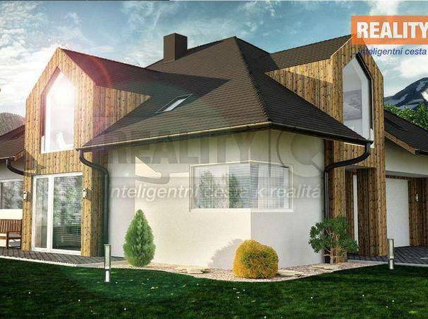 Prodej domu, Praha - Satalice, foto 1 Reality, Domy na prodej | spěcháto.cz - bazar, inzerce