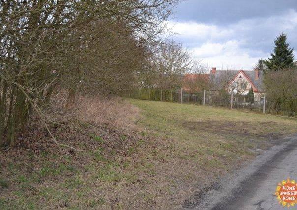 Prodej pozemku, Ledce - Ledce, foto 1 Reality, Pozemky | spěcháto.cz - bazar, inzerce