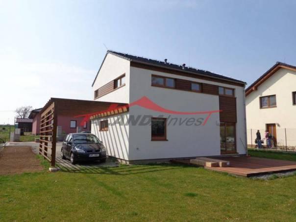 Prodej domu, Sezemice - Počaply, foto 1 Reality, Domy na prodej | spěcháto.cz - bazar, inzerce