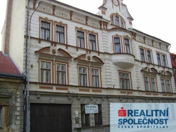 Prodej kanceláře, Jablonec nad Nisou - Jablonecké Paseky, foto 1 Reality, Kanceláře | spěcháto.cz - bazar, inzerce