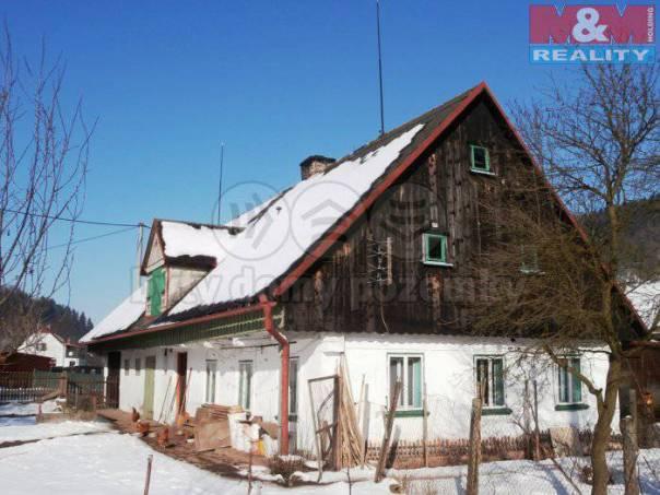 Prodej chalupy, Hronov, foto 1 Reality, Chaty na prodej | spěcháto.cz - bazar, inzerce