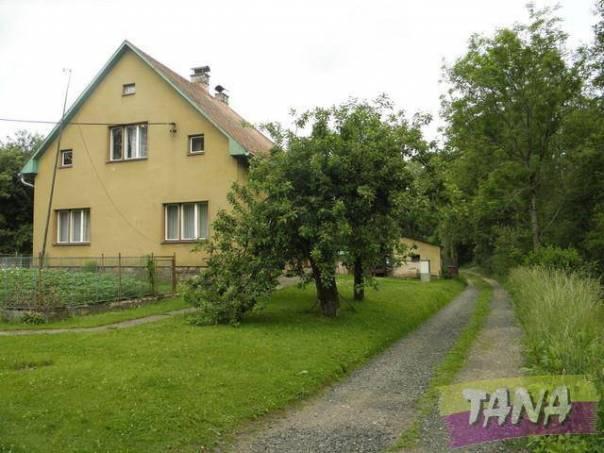 Prodej domu, Stará Paka - Roškopov, foto 1 Reality, Domy na prodej | spěcháto.cz - bazar, inzerce