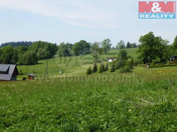 Prodej pozemku, Říčky v Orlických horách, foto 1 Reality, Pozemky | spěcháto.cz - bazar, inzerce