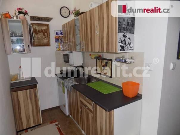 Prodej bytu 2+kk, Roudnice nad Labem, foto 1 Reality, Byty na prodej | spěcháto.cz - bazar, inzerce