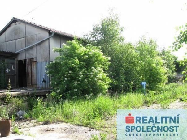 Prodej nebytového prostoru, Český Krumlov - Vyšný, foto 1 Reality, Nebytový prostor | spěcháto.cz - bazar, inzerce