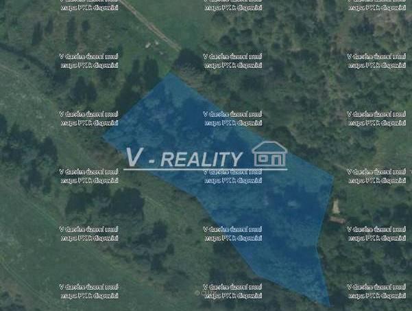 Prodej pozemku, Želenice - Liběšice, foto 1 Reality, Pozemky | spěcháto.cz - bazar, inzerce