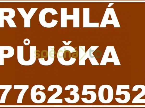 Exekuce, směnky, půjčky - 776235052, foto 1 Obchod a služby, Finanční služby | spěcháto.cz - bazar, inzerce zdarma