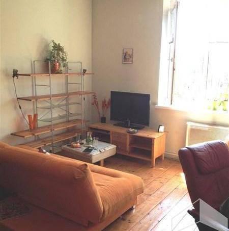 Pronájem bytu 1+kk, Praha - Vysočany, foto 1 Reality, Byty k pronájmu | spěcháto.cz - bazar, inzerce