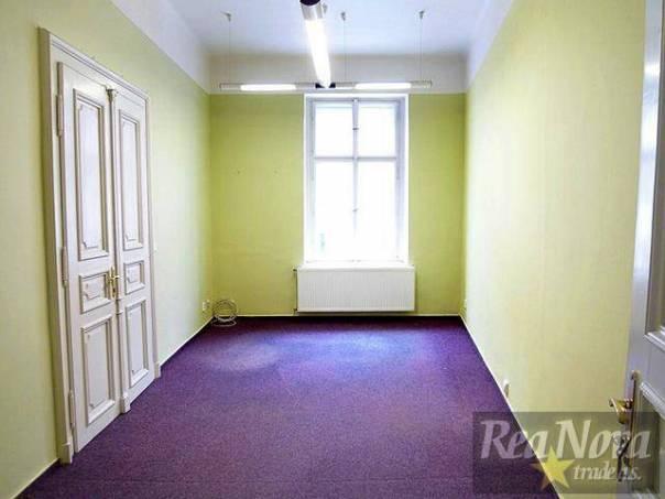 Pronájem kanceláře, Liberec - Liberec V-Kristiánov, foto 1 Reality, Kanceláře | spěcháto.cz - bazar, inzerce