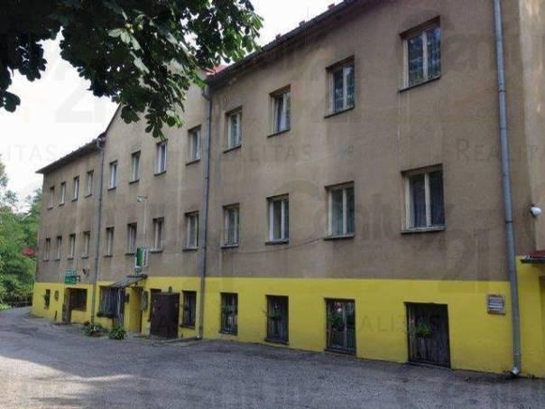 Prodej nebytového prostoru, Všenory, foto 1 Reality, Nebytový prostor | spěcháto.cz - bazar, inzerce