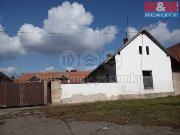 Prodej nebytového prostoru, Olešnice, foto 1 Reality, Nebytový prostor | spěcháto.cz - bazar, inzerce