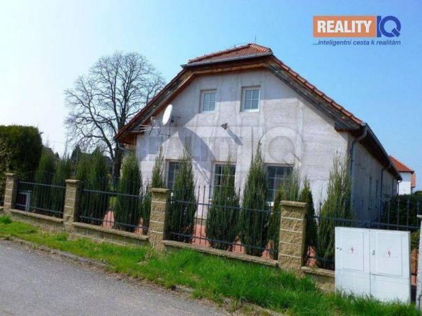 Prodej domu, Dolní Roveň, foto 1 Reality, Domy na prodej | spěcháto.cz - bazar, inzerce