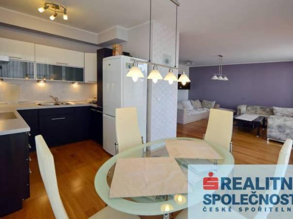 Prodej bytu 3+kk, Praha - Stodůlky, foto 1 Reality, Byty na prodej | spěcháto.cz - bazar, inzerce