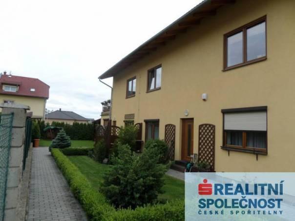 Prodej bytu 3+kk, Rudná, foto 1 Reality, Byty na prodej | spěcháto.cz - bazar, inzerce